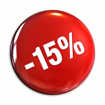 15-percent-bubble