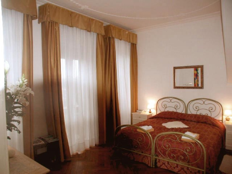 Suite snord camere