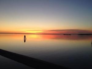 tramontoVE